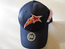Huntsville Stars brand new adjustable Oc Sports hat One size fits most