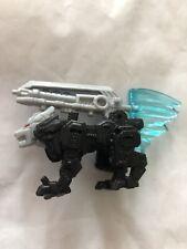 Transformers War for Cybertron: Siege Battle Masters LIONIZER Figure by Hasbro