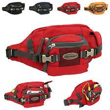 Gürteltasche Bauchtasche Hüfttasche Bag Street Sport Jogging Angel Tasche 2434