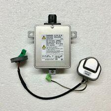 New OEM For 10-13 Acura MDX ZDX Xenon Lamp Ballast Igniter Inverter Control Unit