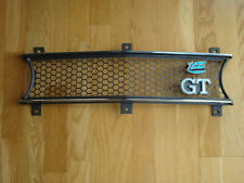 1971 1972 1973 Toyota Celica Hardtop Coupe TA22 GT 1600 DOCH 2TG  Front Grill