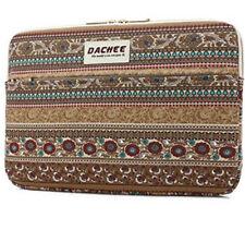 Dachee - Bohemian Laptop Sleeve 13 Inch 13.3 Inch Laptop Sleeve Bage / New