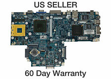 Dell Inspiron 6400 Intel Laptop Motherboard s478 31FM1MB0009 DA0FM1MB6E7 MD666