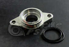 Extreme PSI TiAL BOV Blowoff Valve Adapter Flange for Subaru WRX 08-14