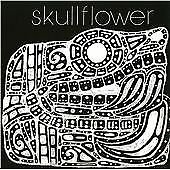 SKULLFLOWER - KINO I : BIRTHDEATH **NEW**