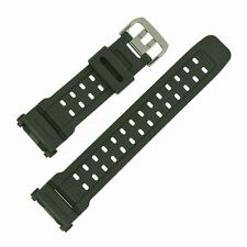 New Genuine Casio Replacement Strap for G-9000-3 and more 10237943