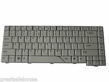 OEM New White Acer Aspire 4720 4720 4720G 4720ZG 4910 4920 5310 5315 Keyboard US
