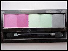 Catrice Lidschatten-Paletten mit Farbton-Sortiment