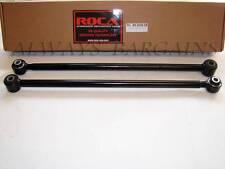 ROCAR Rear Front Lateral Link Control Arm Fits Camry 92-96 ES300 92-96 2pcs