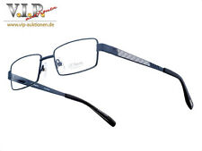 S.T. Dupont lunette Carbonio occhiali Occhiali da sole eyeglasses TITANIUM FRAME OCCHIALI