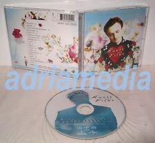 GORAN BREGOVIC CD Music for Films Ederlezi Margot Sheva Bijelo Dugme Muzika Hit