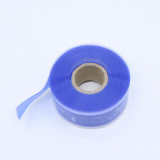 5M Silicone Waterproof Duct Tape Repair Bonding Fusing Rescue Seal Glue Tool