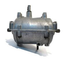 NEW Pro-Gear TRANSMISSION Scag 481580 Toro / Exmark 1-323500 Wright 39490001