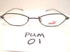 Puma Sporty #Nolita Eyeglass Frame (PUM-01)
