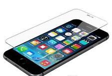 Vetro Temperato Pellicola Proteggi Schermo per Apple iPhone 5 / 5S 6 6plus