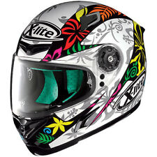 Replica X-Lite Multi-Composite Motorcycle Helmets