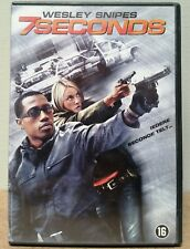 7 Seconds (2005) Wesley Snipers – Tamzin Outhwaite