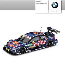 RedBull Modell-Rennfahrzeuge von BMW