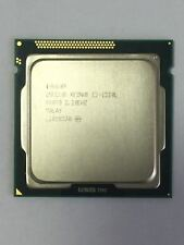 price of 1 X Processor Lga1155 Socket Travelbon.us