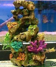 CLASSIC Corallo Su Lava Ornamento BiOrb 60 Acquario Fish Tank