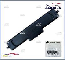 NEW OEM MOPAR 2009-2020 Dodge Ram 1500 2500 3500 CABIN AIR FILTER ACCESS DOOR
