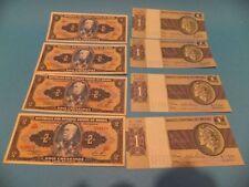 Billets euro de l'Allemagne
