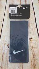 Nike Tennis Swoosh Bandana 411317-454 Roger Federer