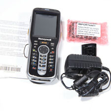 Honeywell 6110GPB1133CCH Handheld Mobile Computer 2D Barcode Scanner Reader