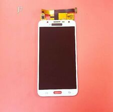 Samsung J7 Lcd touch screen complete set
