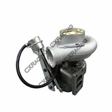 HX35W 3534925 3802779 Diesel Turbo Charger For Cummins 6BT 5.9L Diesel Engine...
