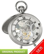 Tissot Pocket watch T86670133 One  of the most RARE one