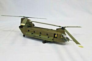 Corgi Aviation AA34201 1:72 Boeing CH-47C Chinook US Army West Germany 1975 H3