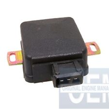 Original Engine Management 9922 Throttle Position Sensor TH261 TH140 5OZ