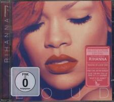 Pop Deluxe Edition vom Def Jam's Musik-CD