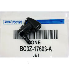 Genuine Ford Washer Nozzle BC3Z-17603-A