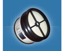 Powercore Air Filter P610875 for Chev Silverado GMC Sierra 6.6L V8-400 Duramax