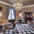 6 Tage Wellnessurlaub für 2   4* Hotel Wyndham Garden Gummersbach   Schnäppchen