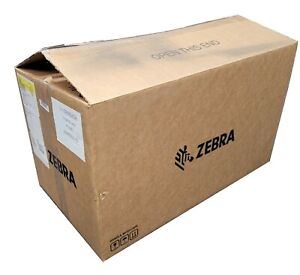 NEW Zebra MP7001 - LNS0M10US Scanner Scale Counter Checkout Scale Grocery