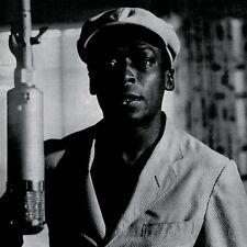 Miles Davis, Tadd Dameron - Musings of Miles [New Vinyl]