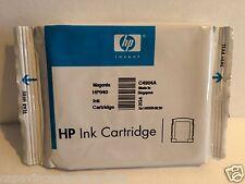 HP 940 Ink Cartridge Magenta