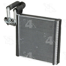 A/C Evaporator Core 4 Seasons 64063