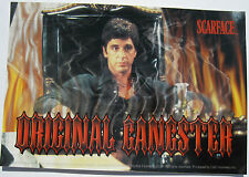 Scarface Tony Montana Al Pacino Decal/Sticker New