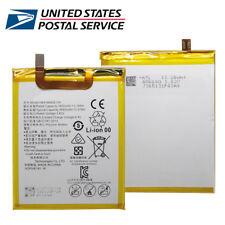 New USA 3.82V 3550mAh HB416683ECW Battery For Huawei Google Nexus 6P H1511 H1512