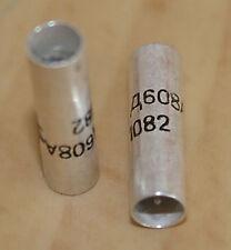 2x Russische Mikrowellendiode D608A