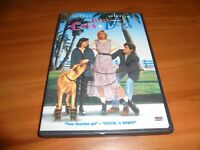 The Truth About Cats and Dogs (DVD, Widescreen 2001)