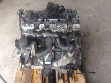 Mercedes Benz E220CDI C220 W211 W203 CDI 2.2 110kw/150PS 646961 646963 Motor