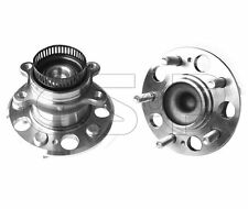 GSP Wheel Bearing Kit 9400131