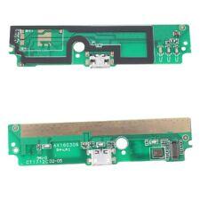 FLEX DOCK CARGA DATOS USB XIAOMI REDMI NOTE (3G VERSION)