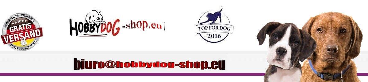 hobbydog shop