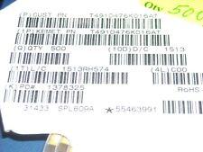 96 PCS T491D476K016AT Kemet Capacitor 16V 47 uF 10% Case D ROHS